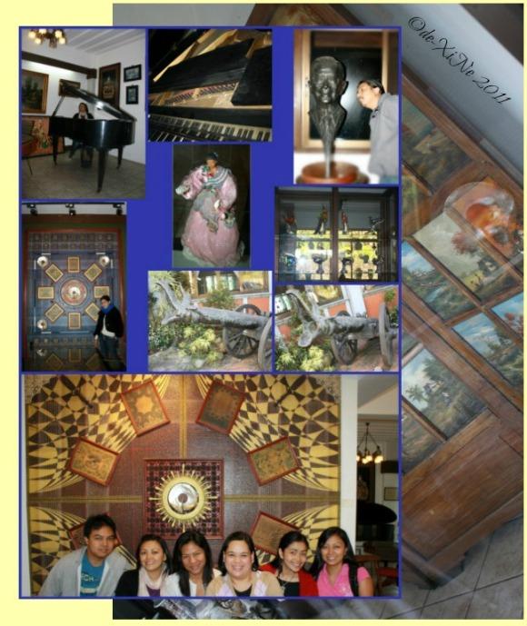 Iggy's Gallery