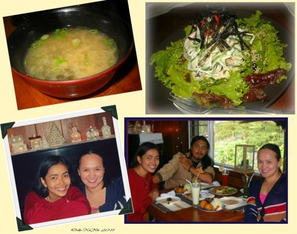 Chaya Restaurant