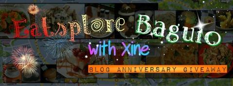 blog giveaway banner 2013-09-18