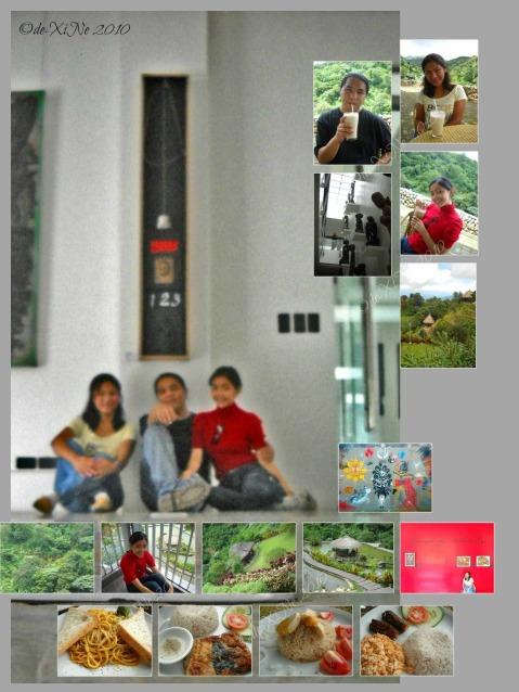 BenCab Museum 2010