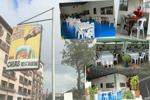 2014-04-15 Baguio Chias Restaurant  (1)