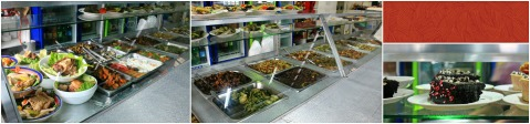 2014-04-15 Baguio Chias Restaurant  (7)