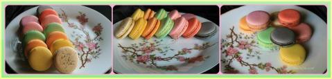 2014-05-29 Le Jardin Oublie Patisserie Baguio macaron  (2)