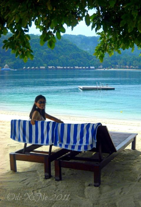 2011-09-06to08 Davao Pearl Farm