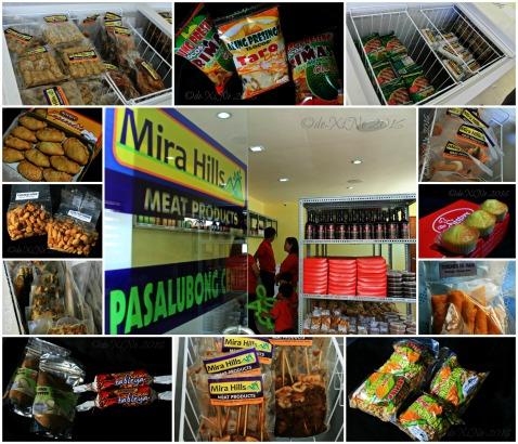 2016-02-08 Bantay Mira Hills Pasalubong Center (1)