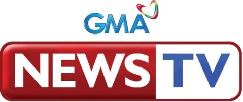 GMA News TV logo