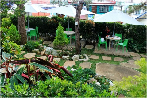 2016-02-12 Baguio Manna Garden Cafe (11)