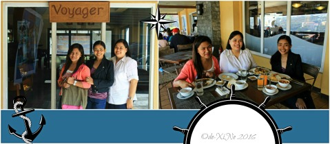 P3 eatsploring at Baguio Voyager Restaurant at El Cielito Inn (7)a