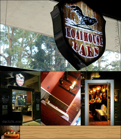 2016-03-21 Baguio Roadhouse Barn Restaurant (13)a