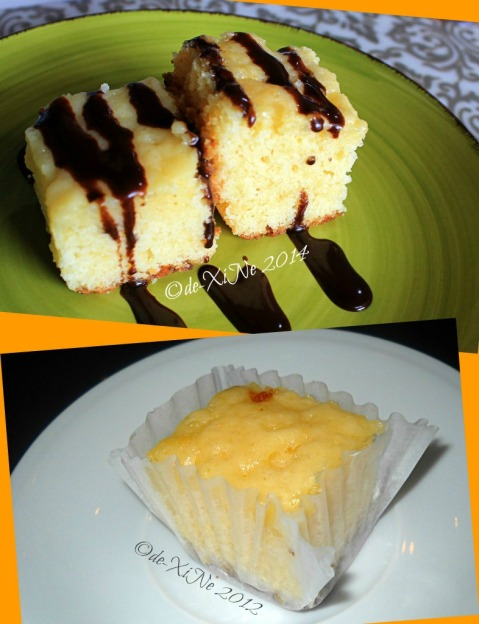 2012 2014 Baguio Bay Leaf Restaurant by Cris d Cuisine butterscotch cheese cake