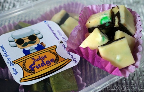 2016-07-09 Baguio Judge Fudge (3)a Zions minty road fudge