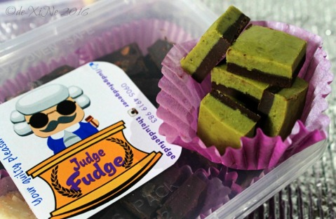 2016-07-09 Baguio Judge Fudge (4)a green tea fudge
