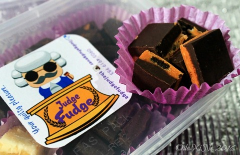 2016-07-09 Baguio Judge Fudge (5)a oreo butterscotch fudge
