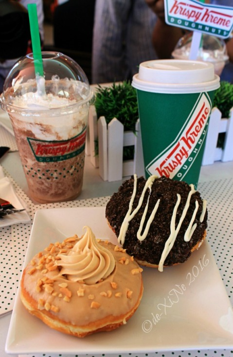 2016-07-22 Baguio second Krispy Kreme branch (6)