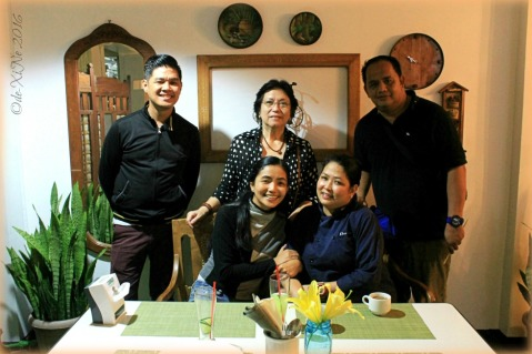 2016-07-29 Baguio Bay Leaf Restaurant by Cris d Cuisine