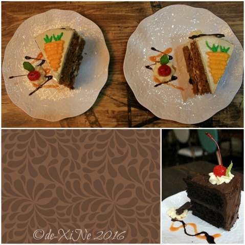 2016-12-06-12-baguio-bza-homearts-cafe-desserts carrot walnut cake and chocolate cake