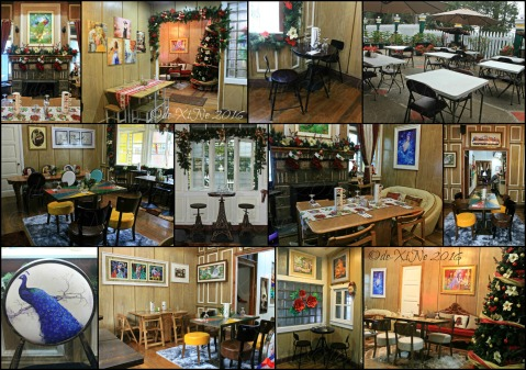 2016-12-06-12-baguio-bza-homearts-cafe-dining-area
