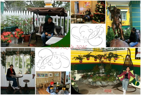 2016-12-06-12-baguio-bza-homearts-cafe
