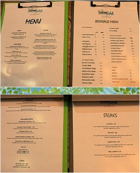 2016-12-06-baguio-bza-homearts-cafe-menu
