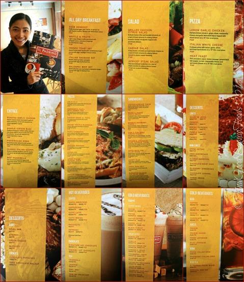 2016-12-09-28-baguio-il-padrino-cafferistorante il padrino menu