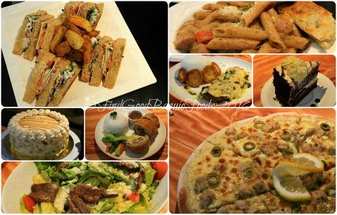 2016-12-09-28-baguio-il-padrino-cafferistorante food