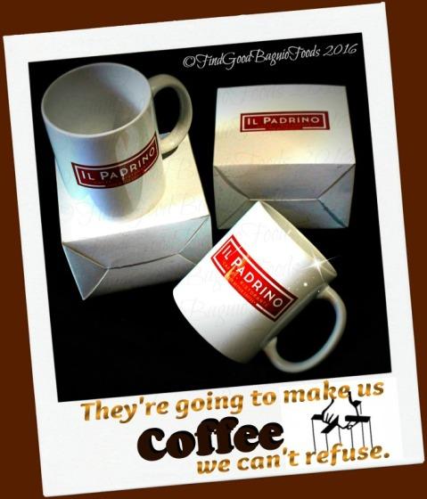 2016-12-09-baguio-il-padrino-cafferistorante mugs