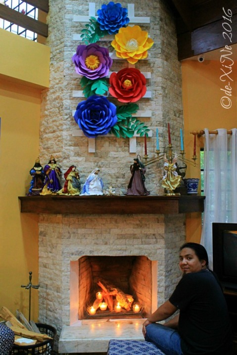 2016-12-09-baguio-le-coq-floral-touch-of-provence-in-city-of-pines-11 fireplace at le coq floral