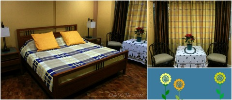 2016-12-09-baguio-le-coq-floral-touch-of-provence-in-city-of-pines-17a Sunflower room