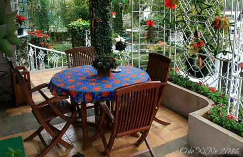 2016-12-09-baguio-le-coq-floral-touch-of-provence-in-city-of-pines-2 patio