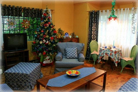2016-12-09-baguio-le-coq-floral-touch-of-provence-in-city-of-pines-3 Le Coq Floral living room