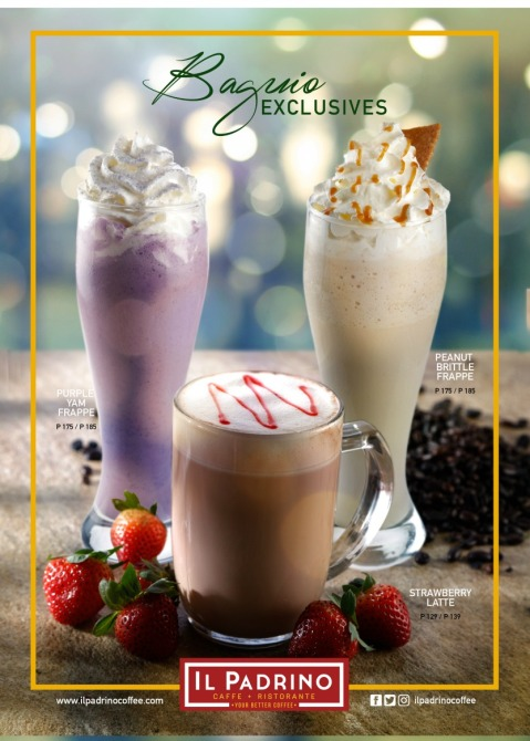 2016-12-09-il-padrino-cafferistorante-baguio-exclusives