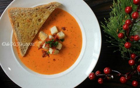 2016-12-12-baguio-bza-homearts-cafe-pomodoro-soup pomodoro la minestra soup