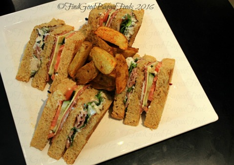 2016-12-28-baguio-il-padrino-cafferistorante hearty club sandwich