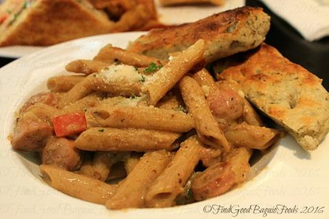 2016-12-28-baguio-il-padrino-cafferistorante jambalaya pasta