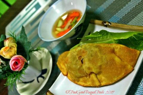 Baguio Pho Ha Noi Vietnamese Restaurant 2019 samsora
